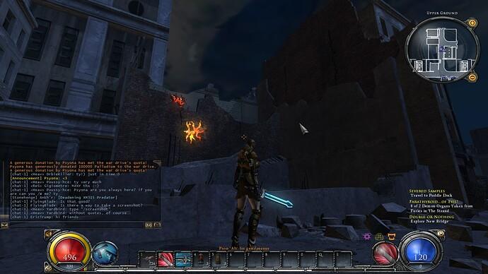 screenshot_000002