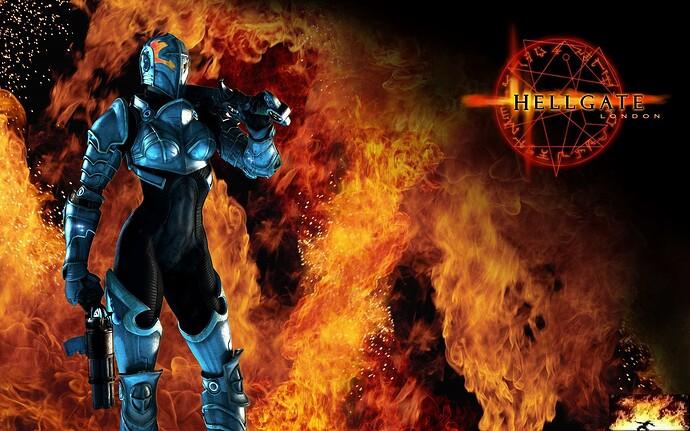 Blade-Gunner2