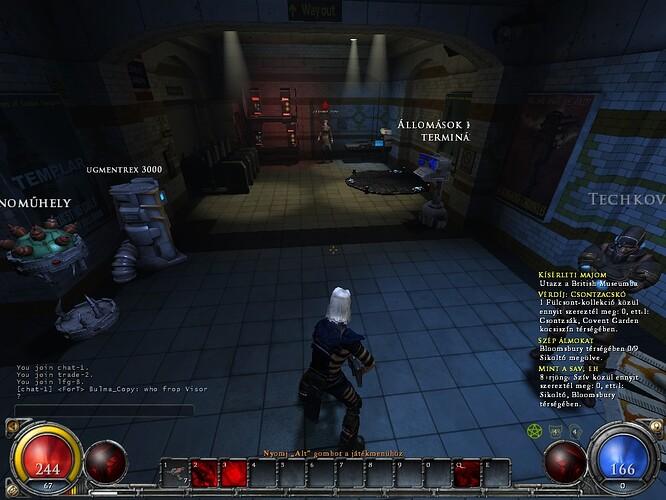 screenshot_000005