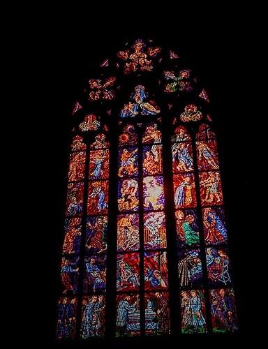 church-220132_960_720